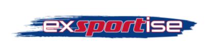 Exsportise Marketing Inc.