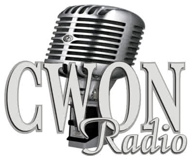 CWON Radio!