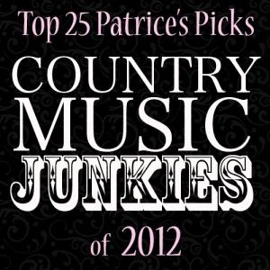 top25patrice'spicksof2012