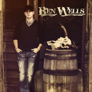 ben wells