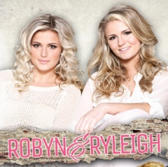 robynandryleigh-album-cover
