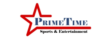 PrimeTime Sports and Entertainment