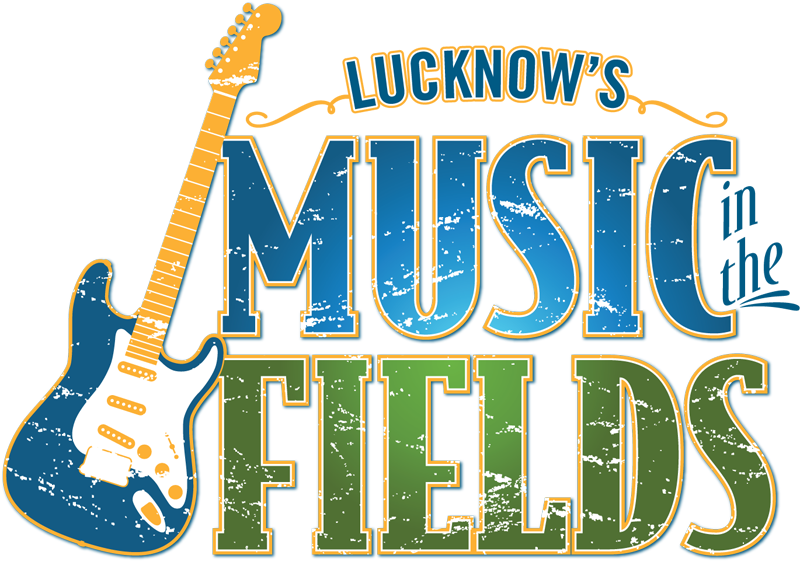 Lucknow's Music In The Fields