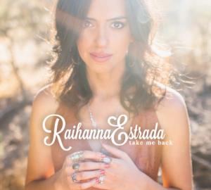 Raihanna Estrada