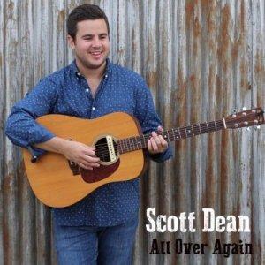 Scott Dean