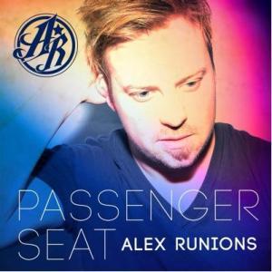 Alex Runions