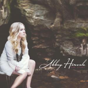 Abbey Hirvela