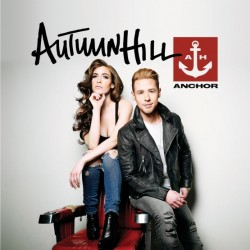 Autumn Hill Anchor