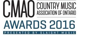 CMAO-AwardShowLogo-color-v1