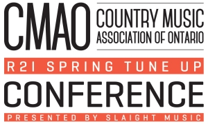 CMAO-Logo-Conference-v2_cmyk-[Converted]-news