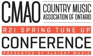 CMAO-Logo-Conference-v2_cmyk-[Converted]-news