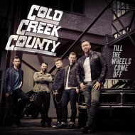 Cold-Creek-County-album-cover-hi-res
