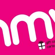 HMV-GiftCard-Final-13