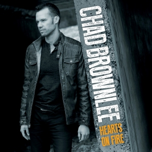 ChadBrownlee_HeartsOnFire_graphic
