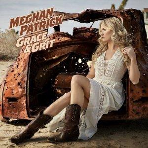Meghan-Patrick-Grace-and-Grit
