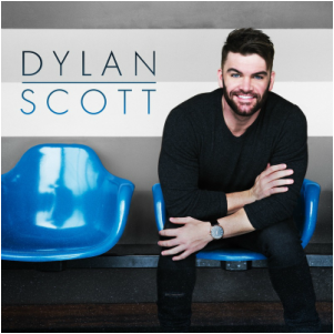 dylan-scott-dylan-scott-album-cover-1600-x-1600
