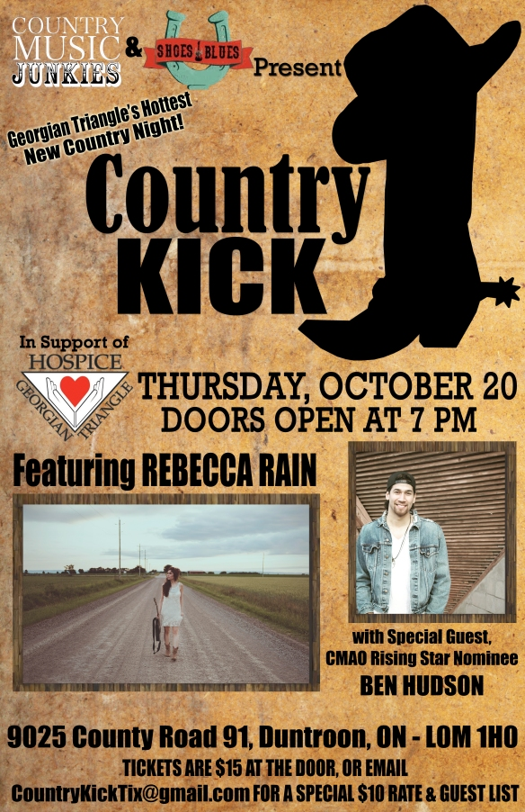 country-kick-poster-version-1-1-1