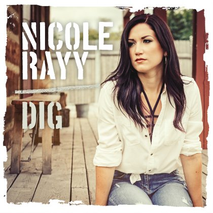 nicole-rayy-dig-preview-small