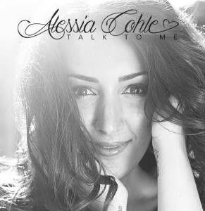 album-cover-alessia-cohle