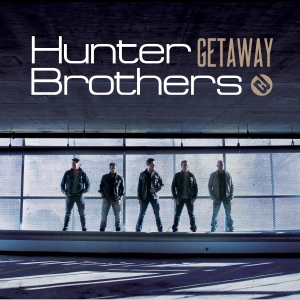 hunterbrothers_getaway_album_hires