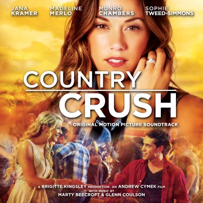 CountryCrush_SoundtrackCover_Hires.jpg