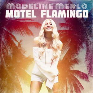 MadelineMerlo_MotelFlamingo_WEB 2