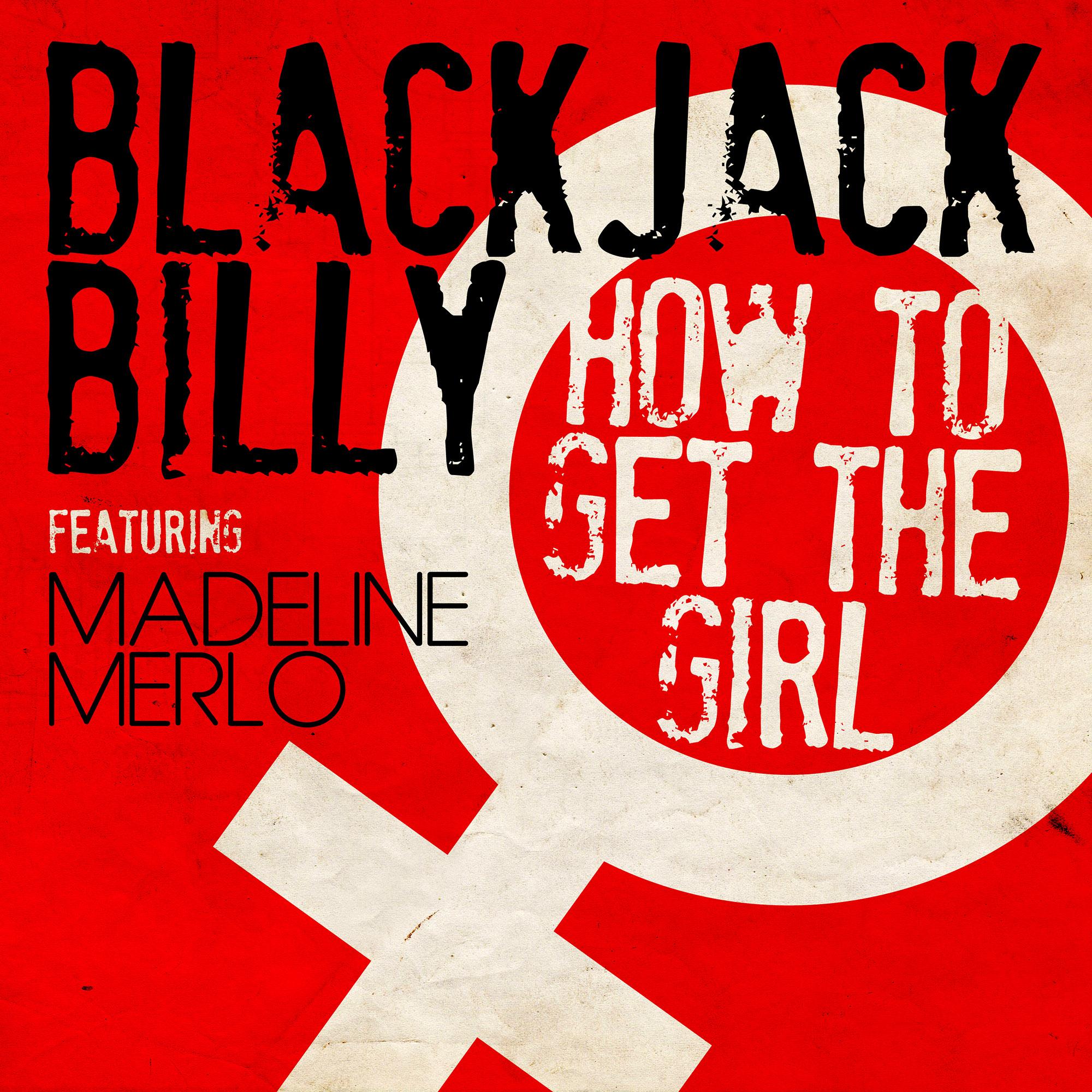 Blackjack billy facebook