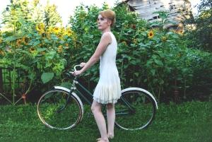 AndreaNixon_bikePHOTO1