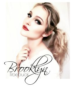 Brooklyn Roebuck 2