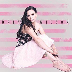 Bria Wilson