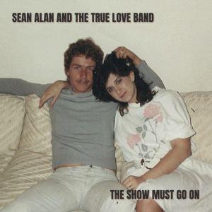 Sean Alan