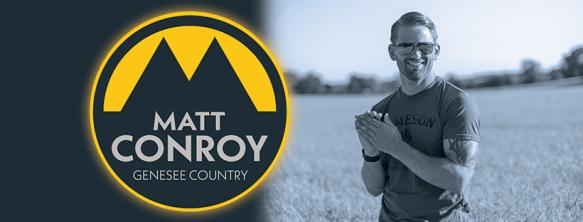 MattConroy